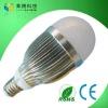 High Power 5W Shenzhen LED Bulb