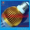 High Power 6W LED bulb e27 450lm