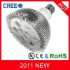 High Power 9W PAR30 LED lighting(3years warranty)