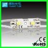 High Power COB LED Light