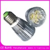 High Power LED Spot Light