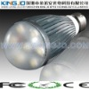 High Power Low Price LED Bulb with E27 Base