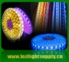 High Power & Super Power LED Ribbon