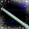 High Quality 30cm Warm white 4W Led Tube Light