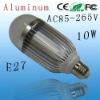 High Quality High Power 10W E27 LED Lamp
