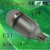 High Quality High Power 10W LED Bulb
