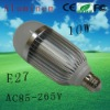 High Quality High Power 10W LED Bulb Lamp