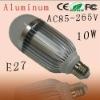 High Quality High Power 10W LED Bulb Lighting