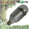 High Quality High Power 10W LED Bulbs