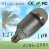 High Quality High Power 10W LED Lamp