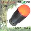 High Quality High Power 10W LED Lamp Bulb