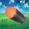 High Quality High Power 10W LED Light Bulbs