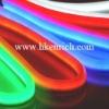 High Quality LED Neon Flex 12V (80LEDs/m)