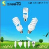 High Quality Spiral Energy saving lamp(OEM factory)