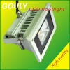 High Quality Waterproof LED Flood Light 220V