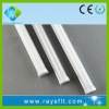High bright t8 led light tube