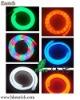High brightless LED  Neon lights(RGB)