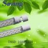 High brightness SMD T8 LED Tube light(T860-168DA3528)