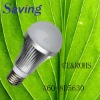 High brightness led bulb with cheaper price(A60E27-8D5630)