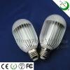 High brightness & save electric energy LED Bulb 5W(C)