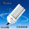 High efficiency 10U energy saving bulb