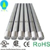 High lumen UL T8 led tube light manufacturer