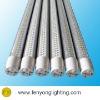 High lumen ul smd 3014 led tube light