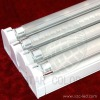High luminous LED tube of China with competitive price and high quality