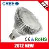 High power 3*3w led spot bulb cree
