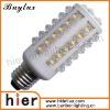 High power LED lamp bulb
