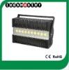 High power LED lights