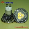 High power SMT led Lamps