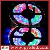 High power dmx rgb led strip