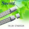 High power led tube lamp(energy saving lamps)(T8120-276DA3528)