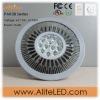 High power par38 led lamp UL listed