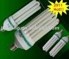 High quality CFL energy saving light
