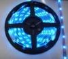 High quality LED strip light