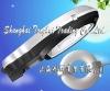 High quality Street Lamp RY106C 100W