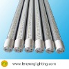 High quality UL LM79 certified led tube light circuit