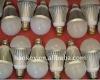 High quality and High brightness 6W LED spotlight gu10