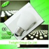 High quality led e26/e27/b22 bulb lampe 7w For Dining/Bed Room light