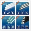 High quality led tube