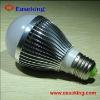 Highpower CE Approval LED Spotlight for Home Lighting