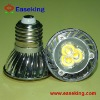 Highpower E27 LED Spot Lamp