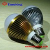 Highpower SMD 3W LED Bulbs