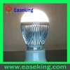 Highpower SMD led Lamps