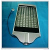 Highway 98W LED road lamp