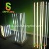 Hing Brightness T8 Transparent LED Tube