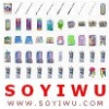 Home Supply - BULB - 8032 - Login Our Website to See Prices for Million Styles from Yiwu Market