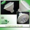 Home lighting power osram led spot light high end light 4w spot light led